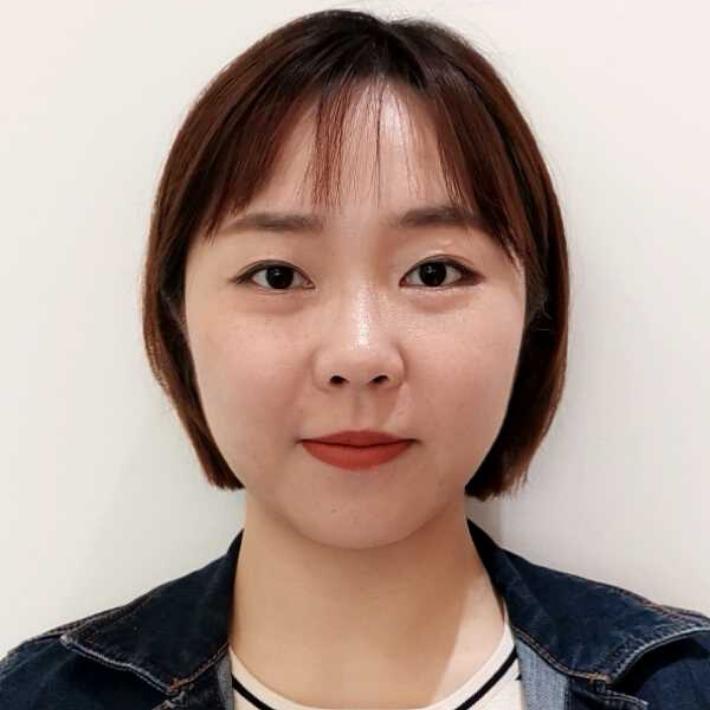 Viola Hu